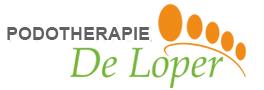 Welkom bij Podotherapie de Loper
